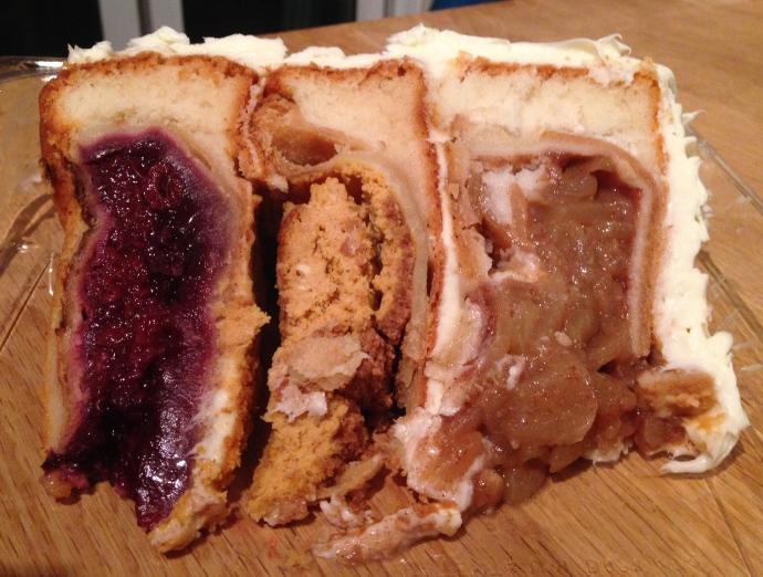 Pie-Cake- Republic of Pie 2a