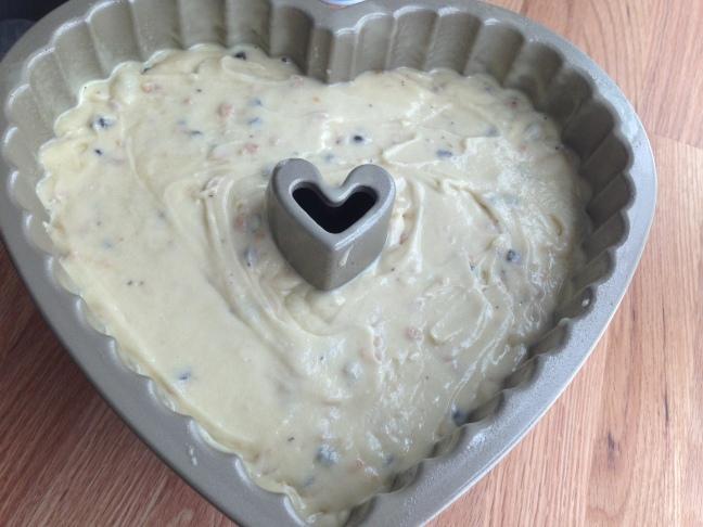Sour Cream Pound Cake-Penzeys1