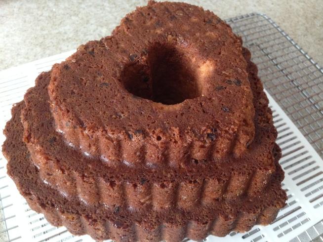 Sour Cream Pound Cake-Penzeys5