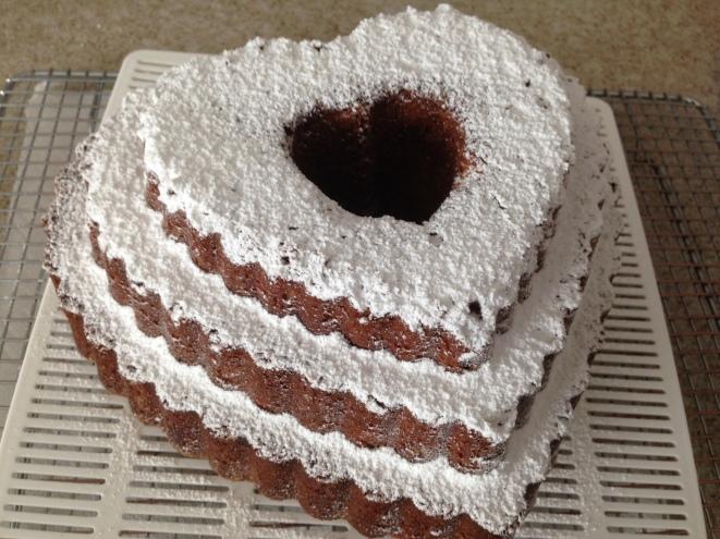 Sour Cream Pound Cake-Penzeys6