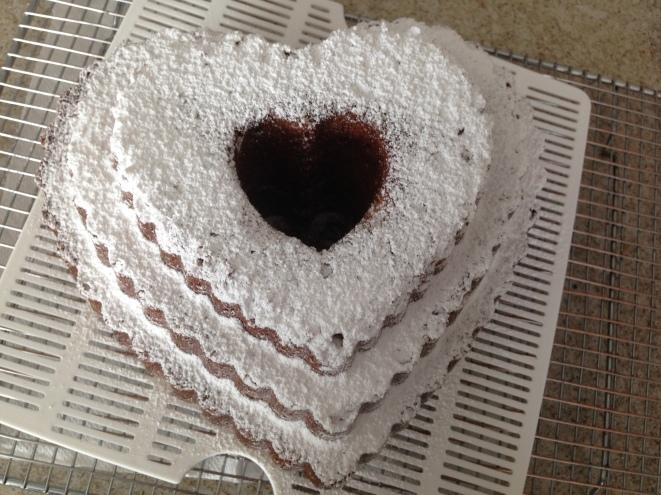 Sour Cream Pound Cake-Penzeys7