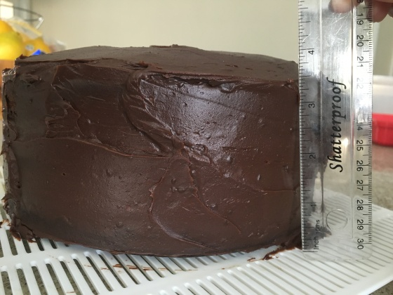 chocolate stout cake-KAFv2-5